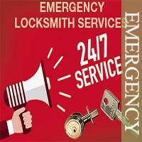 Anchor Locksmith Store Georgetown, MA 978-255-3449